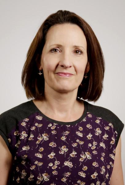 Fiona Wattam