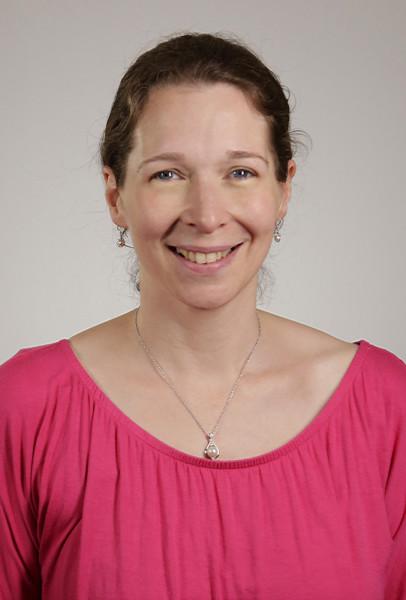 Isabel Wheelwright